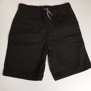 Jumping Beans boys shorts | size 6